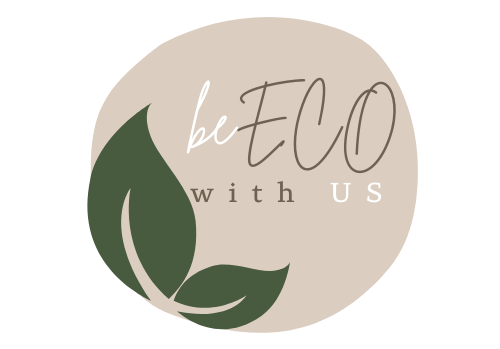 Be ECO with US